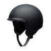 Bell Scout Air Helmet - Matt Black