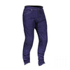 Cranford Cordura Stretch Jeans Blue