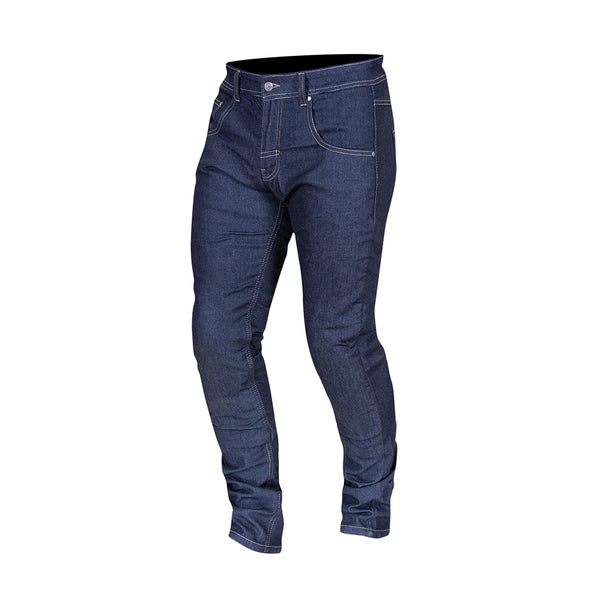 Hardy Cordura Denim Jeans Dark Grey