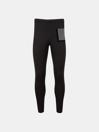 Riding Gear - Knox Jamie Unisex Base Layer Trousers - Black