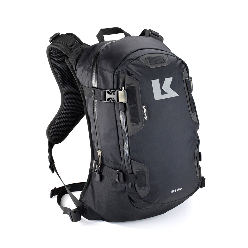 Kriega 20R Backpack