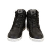 Merlin Pioneer Urban Boot - Black