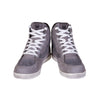 Merlin Pioneer Urban Boot - Gray