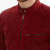 Belstaff Ariel Jacket Red