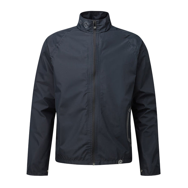 Knox Zephyr Mens Overjacket