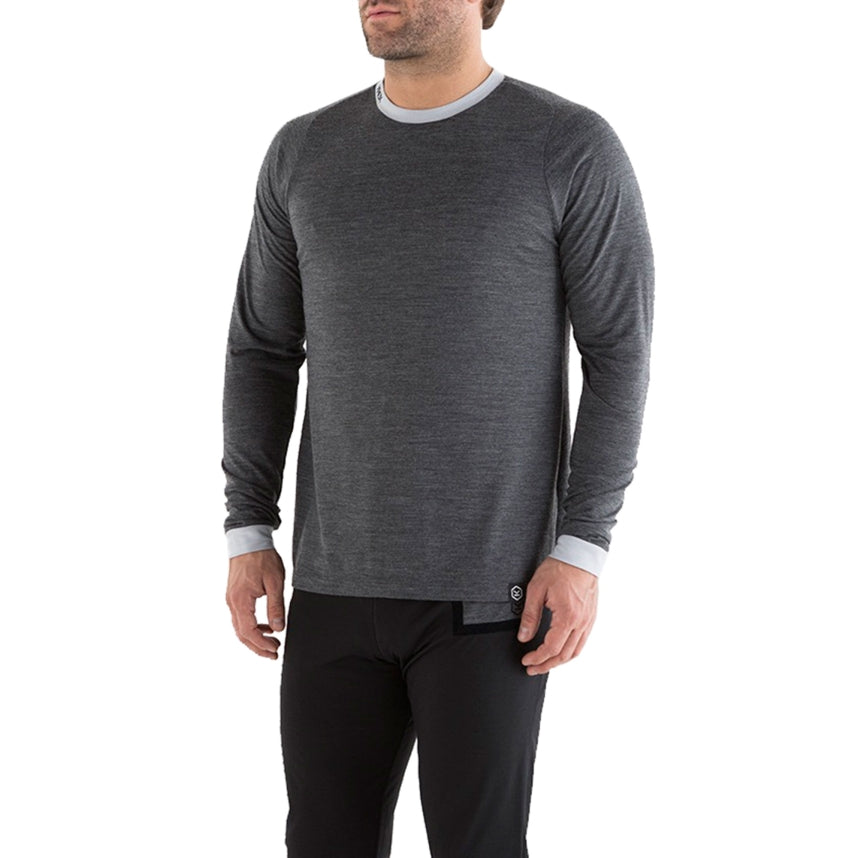 JACOB LONG SLEEVE BASELAYER