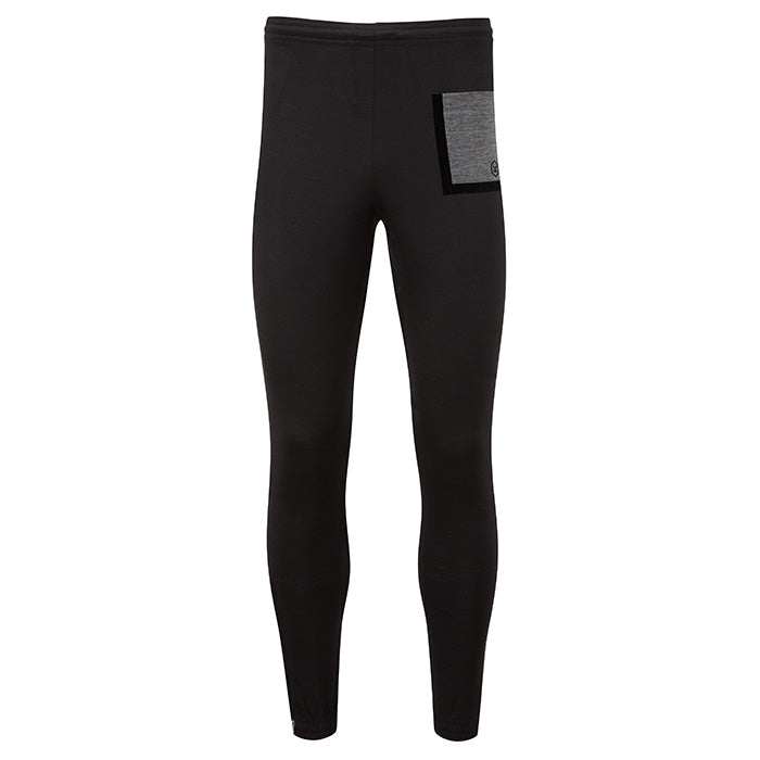 JAMIE UNISEX BASELAYER TROUSERS