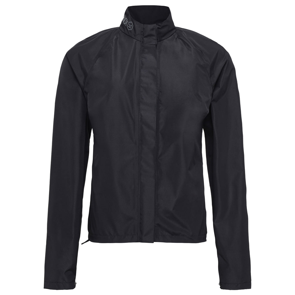 Knox Waterproof Overjacket Womens