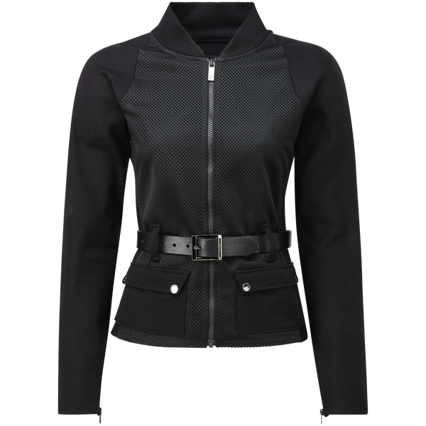 Knox Zephyr Jacket womens