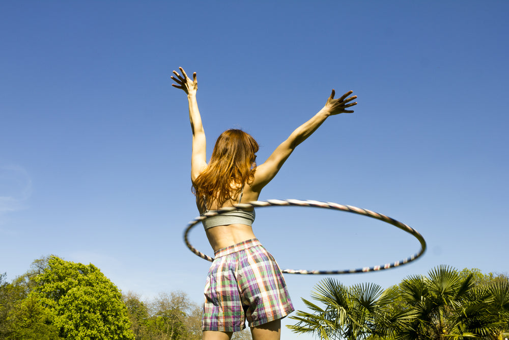 where can i buy hula hoops