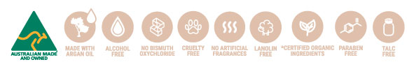 Silk-Oil-of-Morocco-Body-Shimmer-icons