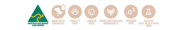 Silk-Oil-of-Morocco-Body-Wash-icons