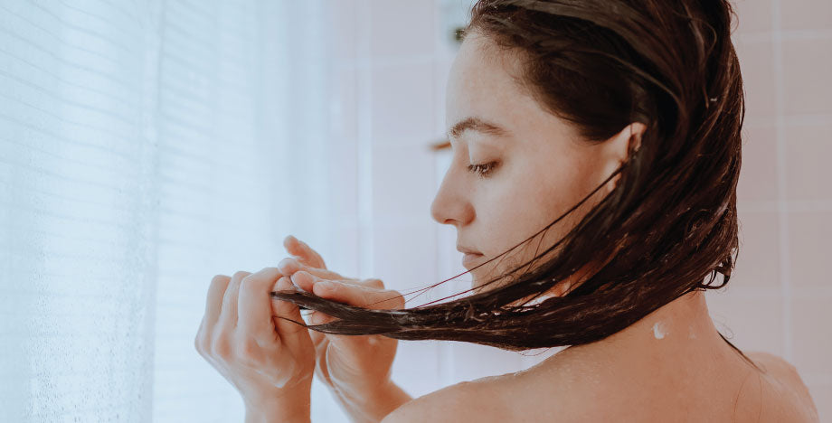 Silk-Oil-of-Morocco-Overwashed-Hair