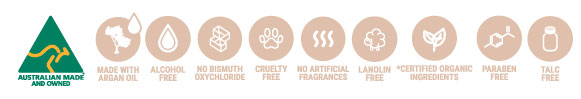 Silk-Oil-of-Morocco-Powder-Foundations-icons