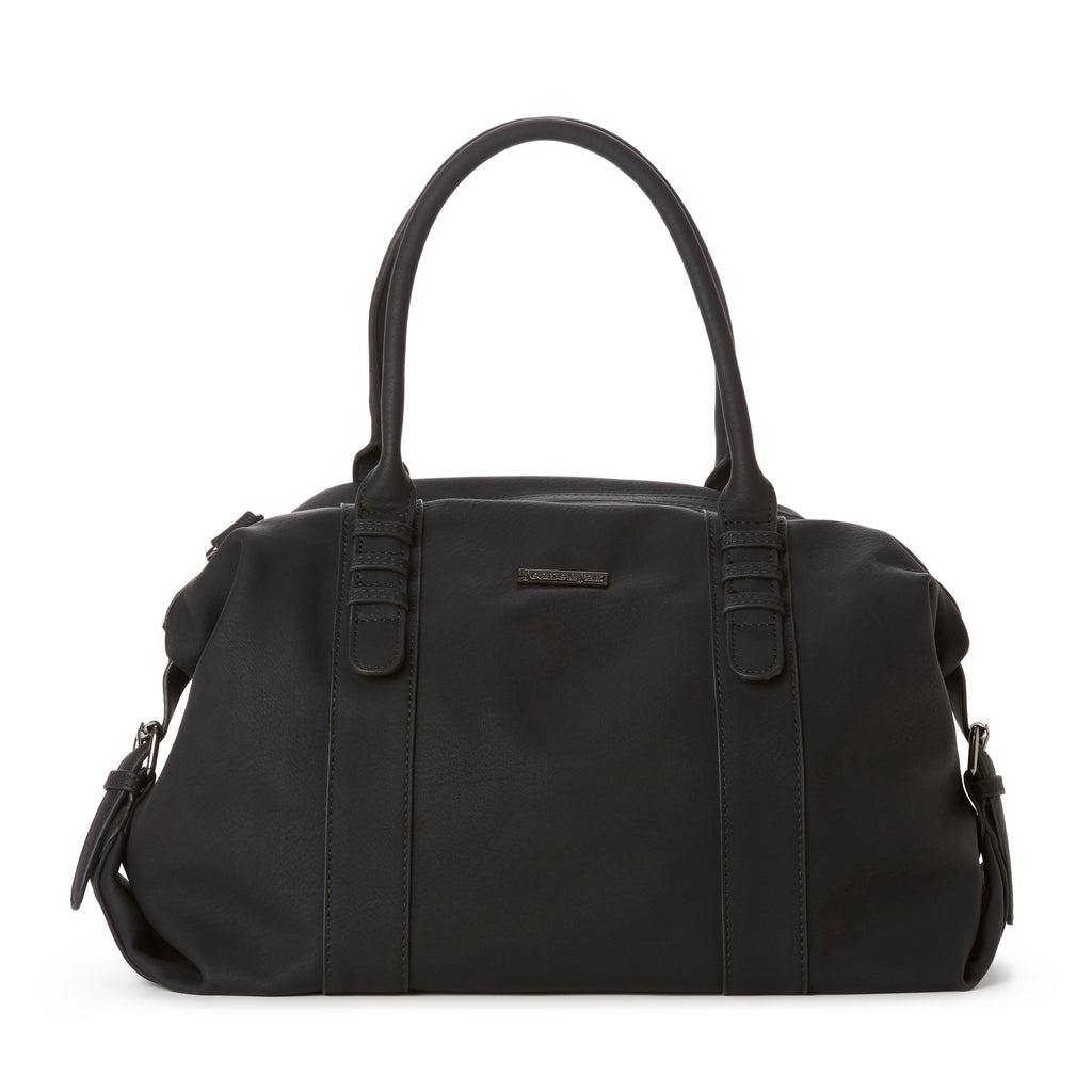 KATE Belt Trim Satchel