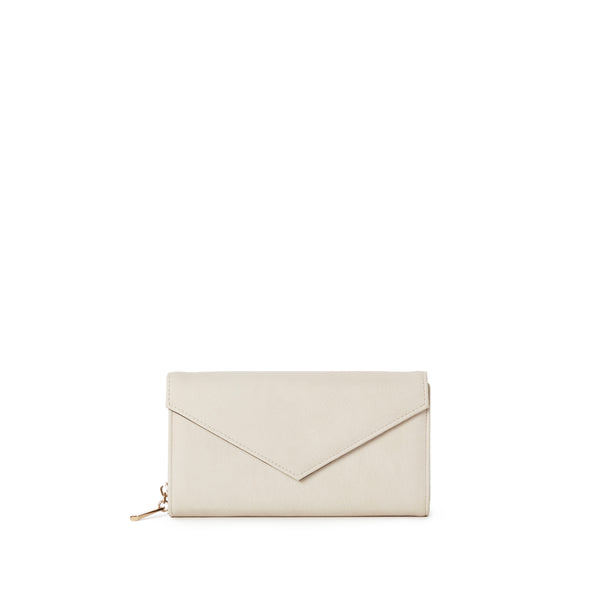 EMMA Wallet Clutch