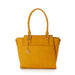 ELIZABETH Structured Tote
