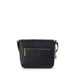 RACHEL Button Snap Crossbody Bag
