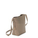 KAYLA Crossbody Bucket Bag