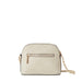 HEATHER Perforated Crossbody Bag