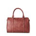 LONDON Bowler Bag