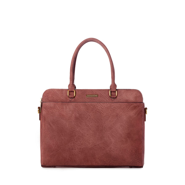 SIMONE Executive Briefcase