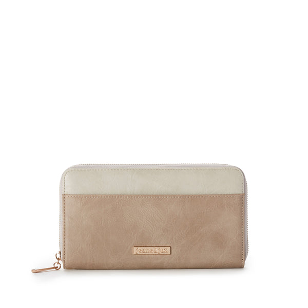 MILA Passport Wallet