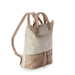 TAYLOR Tote Backpack