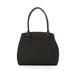 SIENNA Executive Tote Bag