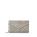 WILLOW Wallet Clutch / Crossbody Bag
