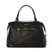 JESSIE Executive Weekender Bag