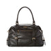 MADISON Front Zip Weekender Bag