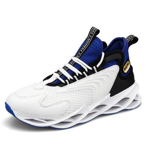 Mens Vortex 2021 Sneakers