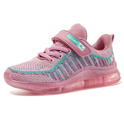 Girls K-2021 Sneakers