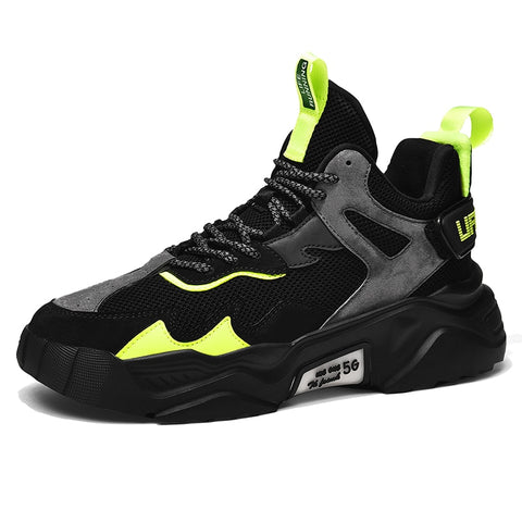 Mens Lifer 5G Sneakers