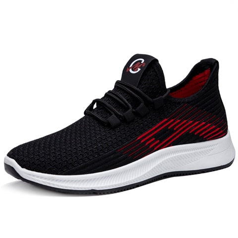 Mens Illumni 2021 Sneakers