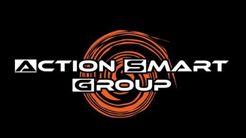 Action Smart Group