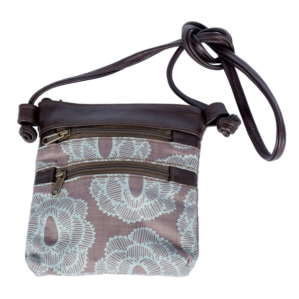 Small Knotted bag
