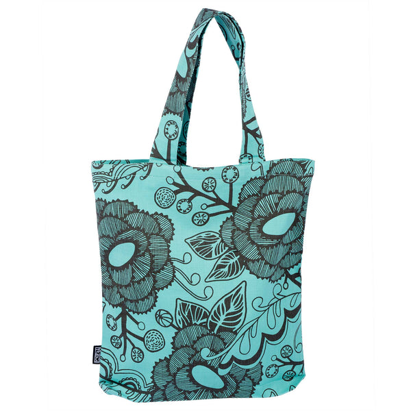 Design Team tote bag