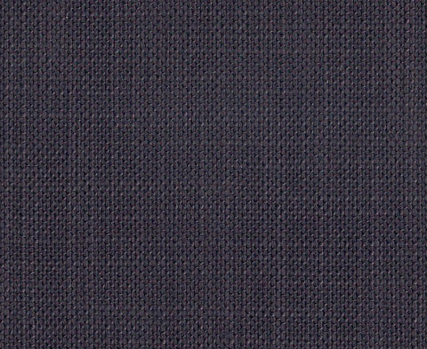 Charcoal plain cotton