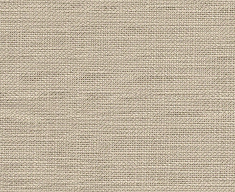 Latte plain cotton