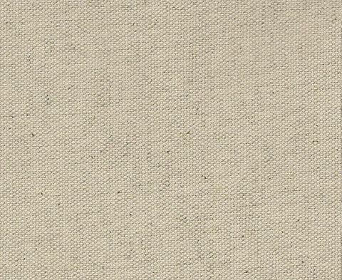 Linen plain cotton