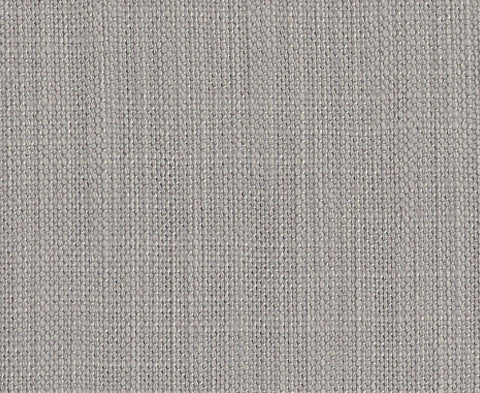 Silver plain cotton