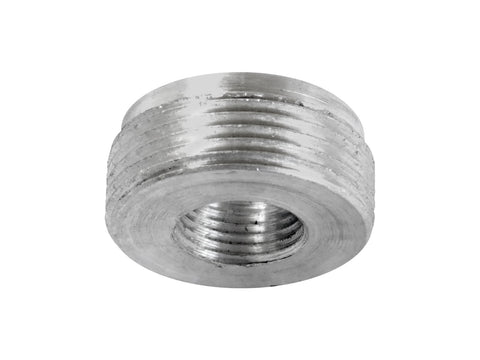 REDUCCION BUSHING 1""