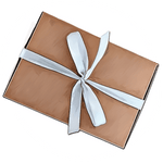 Gifts for her. Gifts for him. Gift basket Australia. Giftbox Australia