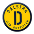 Dalstra Dogoutfitter