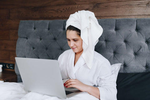 No-Experience Online Jobs