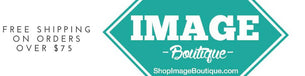 ImageBoutique