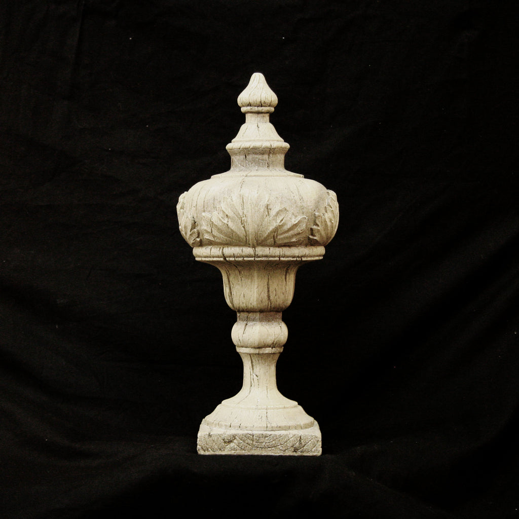 Medium Decorative Finial