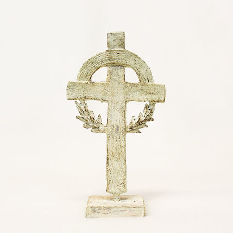 Covenant Cross